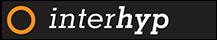 Interhyp-Logo