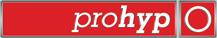 Prohyp-Logo